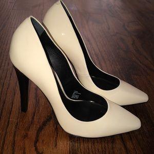 Rachel Zoe high heels